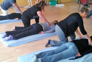 formation-massage-artec