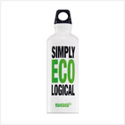 Sigg-Simply-Ecological